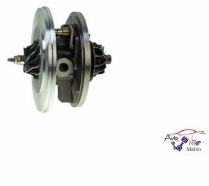 wklad-do-turbiny-gt1544v-80kw-109km-peugotavolvomazdafordcitroen-szczecin_rev002