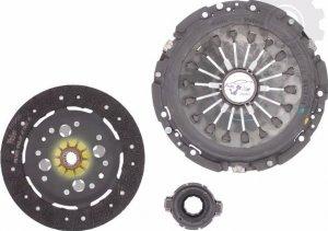Sprzęgło kpl. 235mm ALFA 166 2.5i V6 10 98-