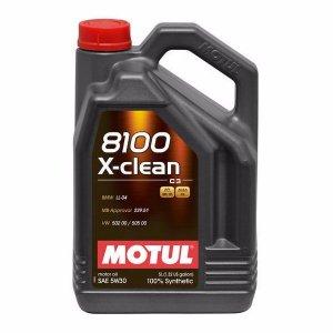 motul-8100-x-clean-c3-5w30-5l